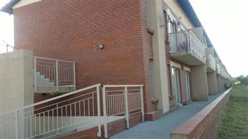 3 Bedroom Flat to Rent in Equestria