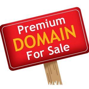 brandedhosting.co.za for SALE - Unique Online Prime SA Domain Name.
