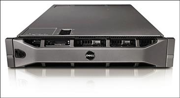 Refurbished Dell Poweredge R720 Server
