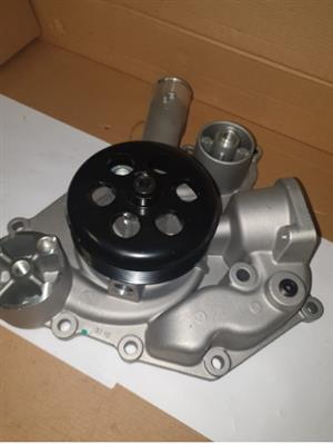 JEEP CHEROKEE 5.7 HEMI WATER PUMP NEW (FOR SALE)