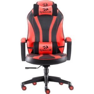 Redragon Metis Gaming Chair C101-BR