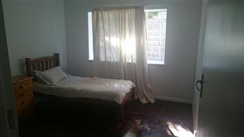 A Room is Available Immediately In Mowbray