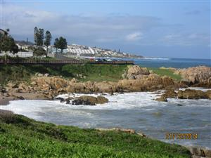 SEA, SUN, FUN FROM R200 PPPN FOR 2 GUESTS SELF-CATERING HOLIDAY FLAT ST MICHAELS-ON-SEA
