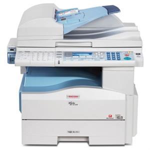 Rent a copier @ 20cents per page  064 0911655 sherockbulkprint@gmail.com