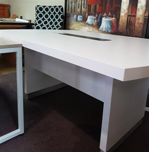 Jamaica Table - 6 Seater