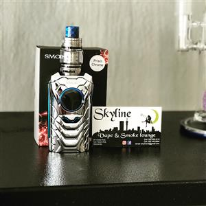 Need a Vape, Tank, batteries, coils you name it we have it All at ridiculously low prices!!