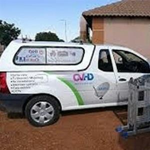 24/7 Dstv/Cctv Quick response *Experts professional *Affordable prices *contact 0769710198