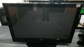 Samsung 50 inch Plasma TV R2399