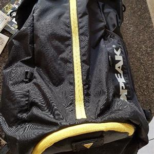 TOPEAK Air BackPack