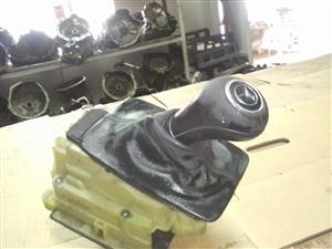 MERCEDES BENZ GEAR LEVER FOR SALE