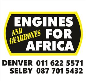 Taxi & Truck Spares