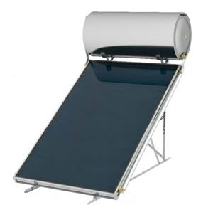 Solar Water Heating System for Sale 150 liter