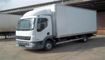 URGENT TRUCKS & TRAILERS FOR SALE