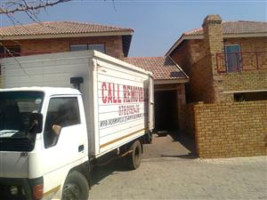 Save for Moving House R900