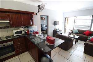 RARE FIND = 3-Bedroom 1-Bathroom Student Apartment in popular Botanika Complex close to NWU