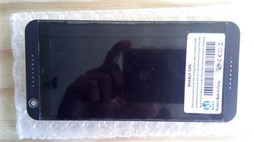 HTC 626 Screen