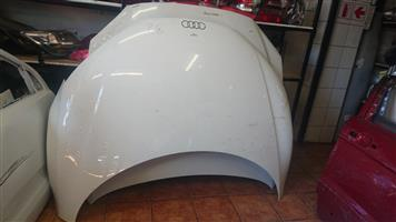 2017 Audi R8 bonnet for sale