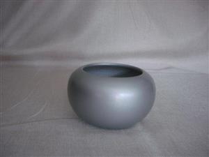 Gemini Desk Bowl - 10cm