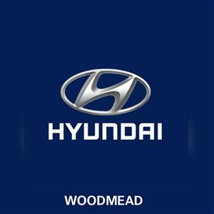 Parts, Accessories and Merchandise Hyundai Woodmead