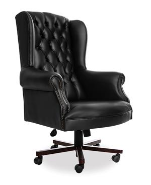 Judges High Back Office Chair | Office Stock