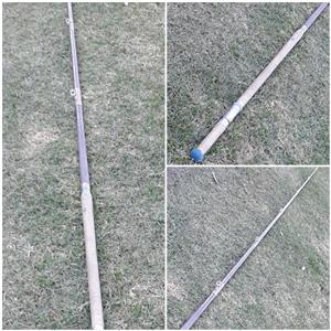 13 foot fishing rod for sale