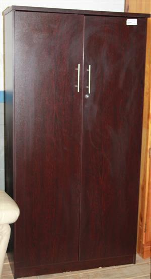 Cupboard S029894P #Rosettenvillepawnshop