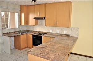 The Shades 42 is a 2-Bedroom Apartment To Let in Garsfontein Pretoria East by Feel-at-Home Properties