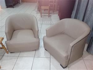 Restaurant Tub Chairs