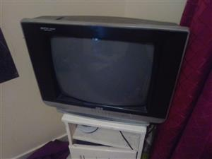 TV 52 CM FOR SALE