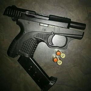 9mm Pepper Guns for sale