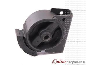 Toyota Conquest/Tazz/Corolla 85-06 Front Engine Mounting
