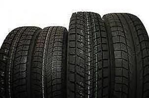 GOOD 2HAND TYRES FOR SALE