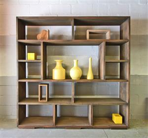 bookcases, bookshelves, shelves