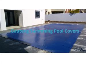 pool pump cover in Pools and Accessories in Gauteng | Junk Mail