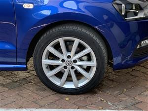 Wheels, Rims and Tyres Rims with Tyres
