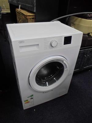 Defy Washing Machine - B033049483-4