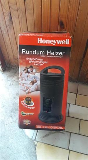 Rotatable heater for sale
