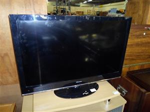 """42"""" Hisense TV"""
