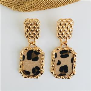 Stunning Fashion Accessories for Sale