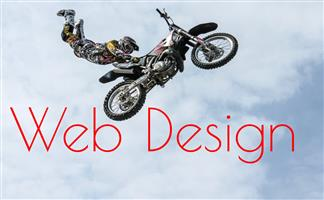 Red Orchid Projects | Web Design | Maintenance | SEO & Analytics