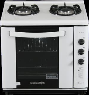 TECNOGAS APPLIANCES SPARES AND REPAIRS