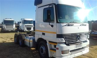 truck and trailers at very cost effective price