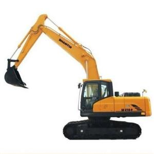 Mobile Hydraulics and Pneumatics works