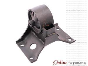 Nissan Almera 1.6/1.8 01-06 Gear Mounting