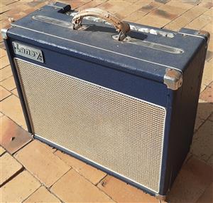 Laney L20T-112 guitar amplifier