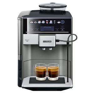 Siemens Auto Espresso Coffee Machine - TE655203RW