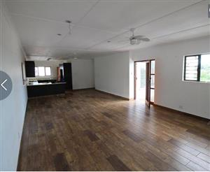 Spacious 3 bed, 2 bath house to rent