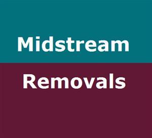Midstream Removals