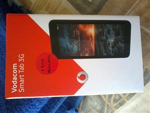 Vodacom Tablet
