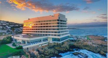 Beacon Isle Resort